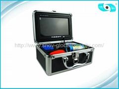 釣魚防水攝像機