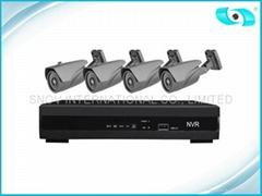 NVR Kit系列