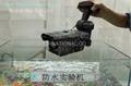 All Waterproof Camera IR 50M 700TVL