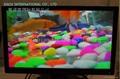 All Waterproof Camera IR 50M 700TVL Surveillance Camera