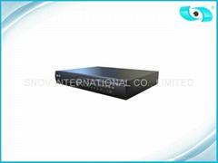 16CH 1080P NVR
