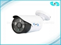 720TVL IR Outdoor Camera Waterproof Camera