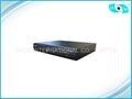 8CH 1080P NVR Surveillance Products