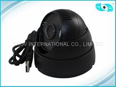 TF Card Video Cameras USB Cameras, Plug and Play
