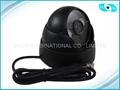 TF Card Video Cameras USB Cameras, Plug and Play Smart Home Camera