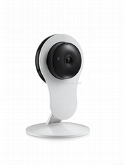 Snov WIFI IP Cube Surveillance Camera