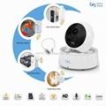 Sno WIFI IP PTZ Surveillance Camera with
