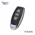LED无线遥控器 2