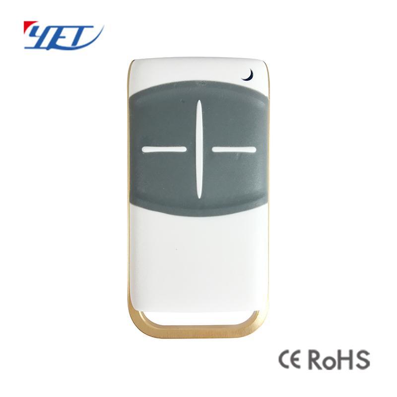 Copy remote control 1