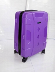Hot selling  luggage