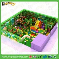 Soft indoor play Kids Indoor Games Use Indoor Play Area for Kids