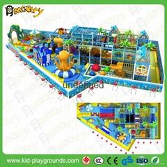 Toddler indoor activities for toddlers indoor playground