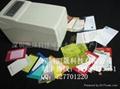 可视卡打印机 2