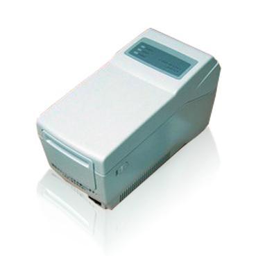 可视卡打印机 4