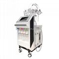 Skin Care Machine Beauty Equipment