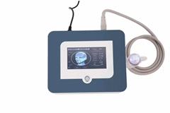 黃金微晶射頻祛皺祛妊娠紋儀器
