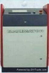 德国测试设备GIDPZ-310系列