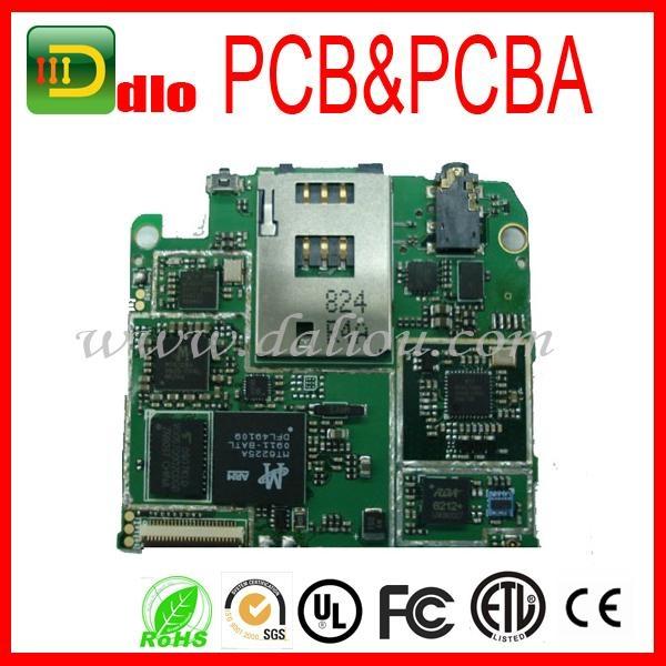 pcb  pcb design   pcb assembly 1
