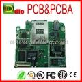 pcb  pcb design   pcb assembly