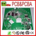pcb  pcb design   pcb assembly 2