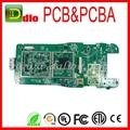 pcb  pcb design   pcb assembly 3