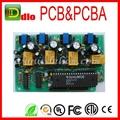 pcb  pcb design   pcb assembly 4