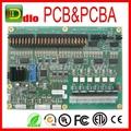 pcb  pcb design   pcb assembly 5