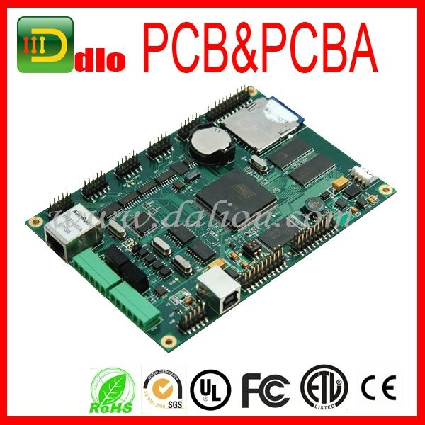 pcb  pcb manufacturer   pcb assembly 1