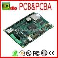 pcb  pcb manufacturer   pcb assembly