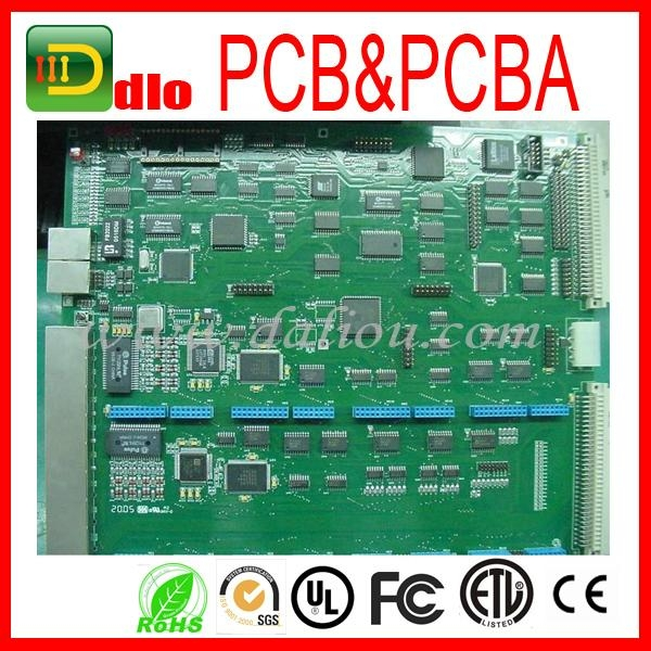 pcb  pcb assembly  pcb board 1