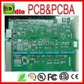 pcb  pcb assembly  pcb board
