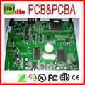 pcb  pcb assembly  pcb board 2