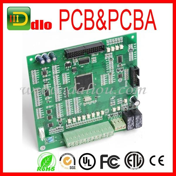 pcb  pcb machine  pcb design 1