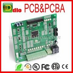 pcb  pcb machine  pcb design