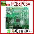 pcb  pcb machine  pcb design 2
