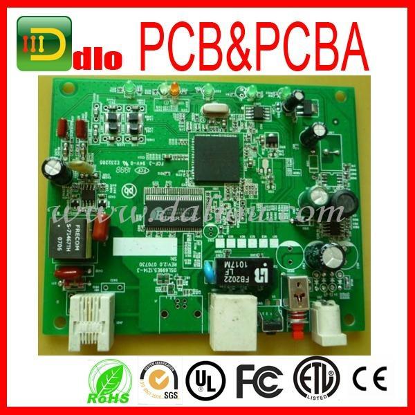 pcb  led pcb  aluminum pcb  1