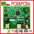 pcb  led pcb  aluminum pcb