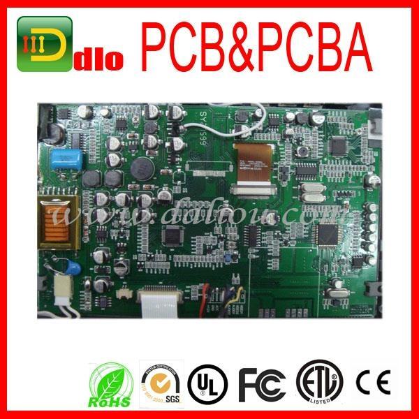 pcb  led pcb  aluminum pcb  2
