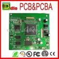 pcb  pcb printing machine   94v0 pcb board 1
