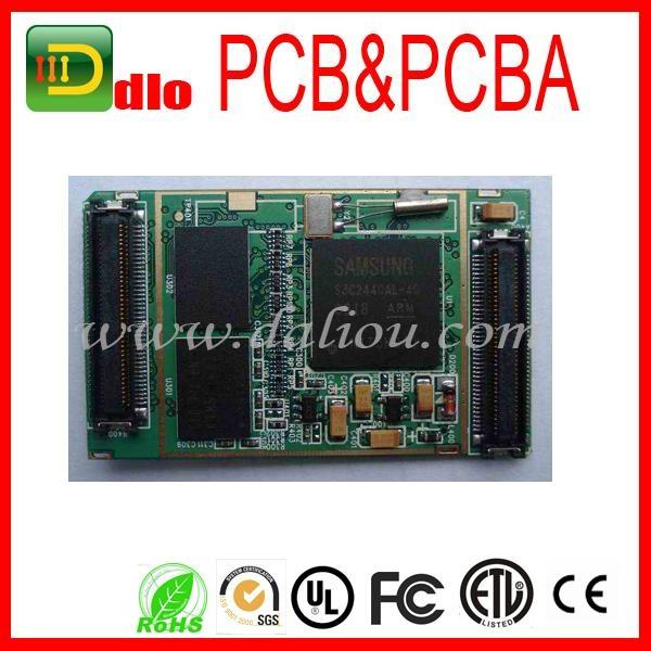 pcb   vamo pcb   pcb connector  1
