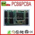 pcb   vamo pcb   pcb connector