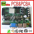 pcb  pcb assembly   multilayer pcb