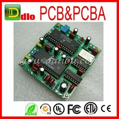 pcb   washing machine pcb board   weighing scale pcb