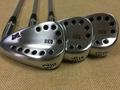PXG golf iron head(8pcs/lot)