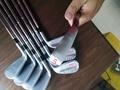 PXG 0311XF golf iron set