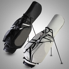 brand PX golf stand bag
