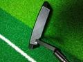 P Mustang gen2 golf putter