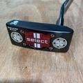 SC quare back select golf putter
