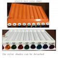 Hair Color Table Manufacture 5