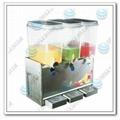 三缸冷飲機